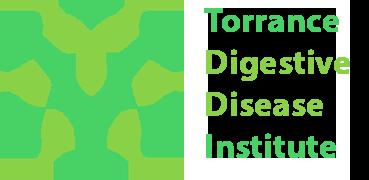 Torrance Digestive Disease Institute Sticky Logo Retina